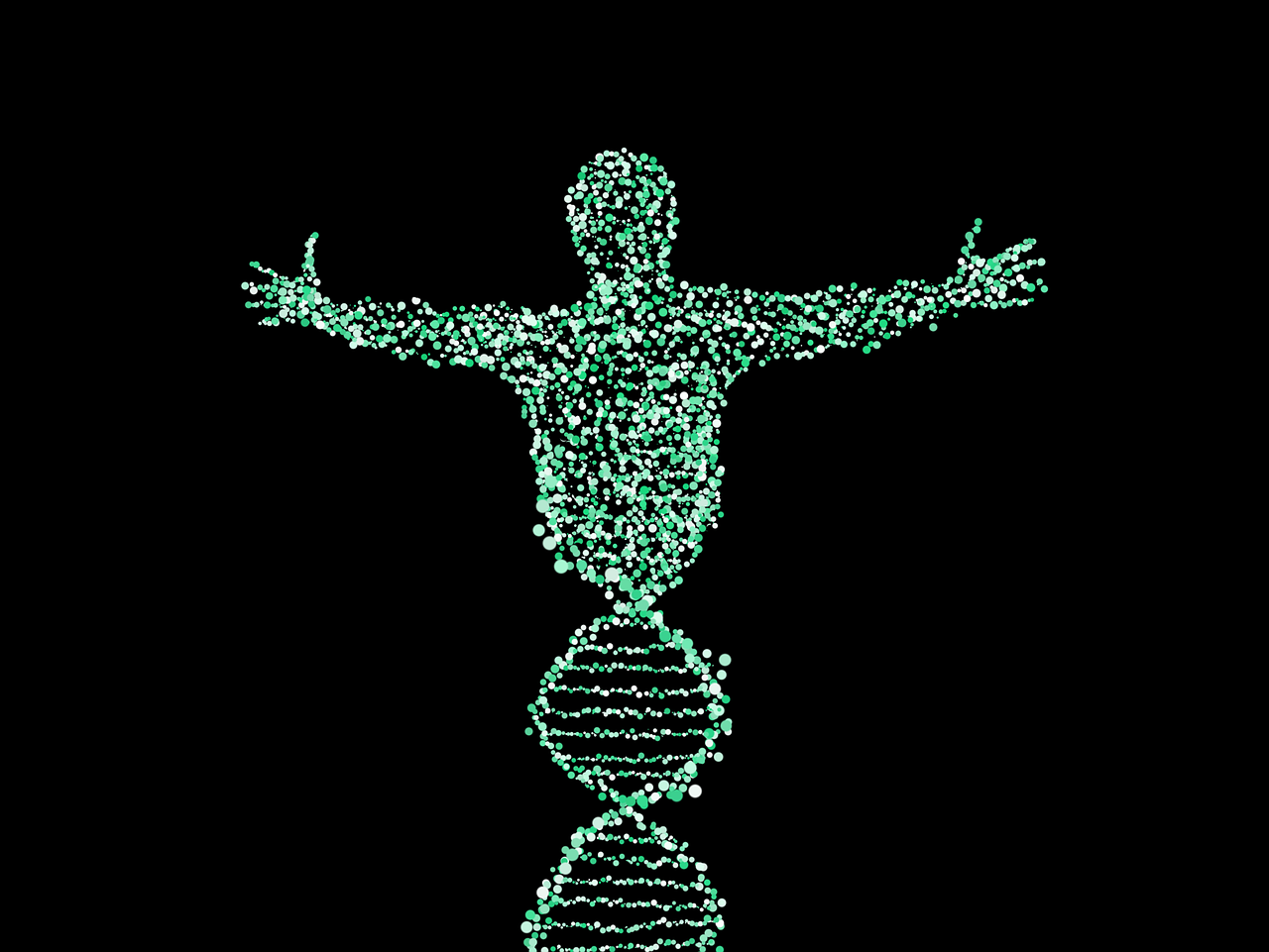 genetica apprendimento