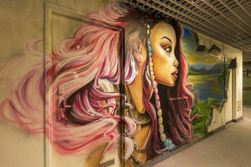 100-graffiti-artists-university-painting-rehab2-paris-3-596dae792b724__880.jpg