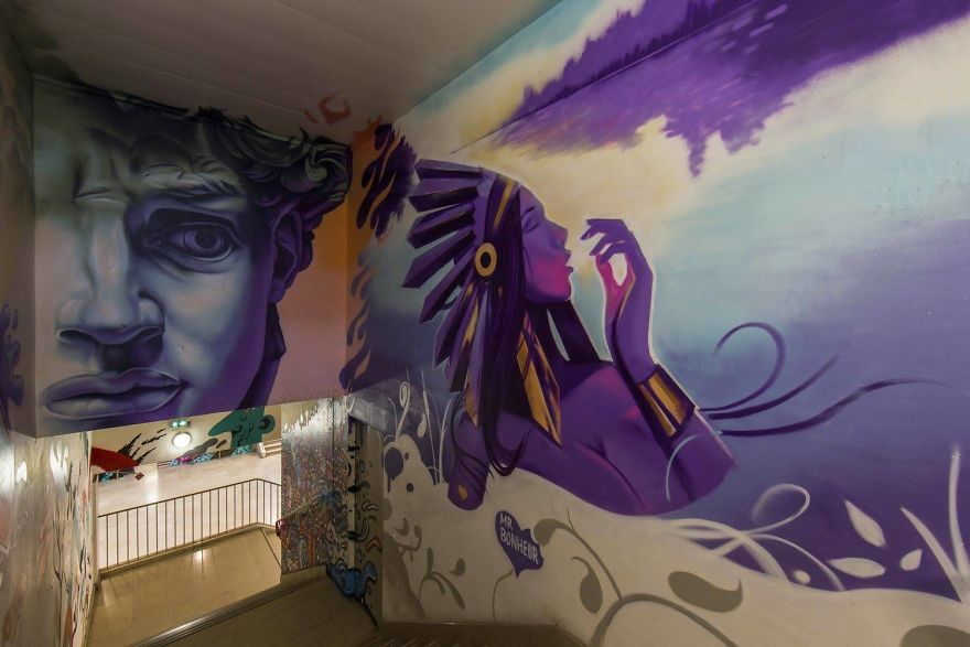 100-graffiti-artists-university-painting-rehab2-paris-596db595cd4ad__880.jpg