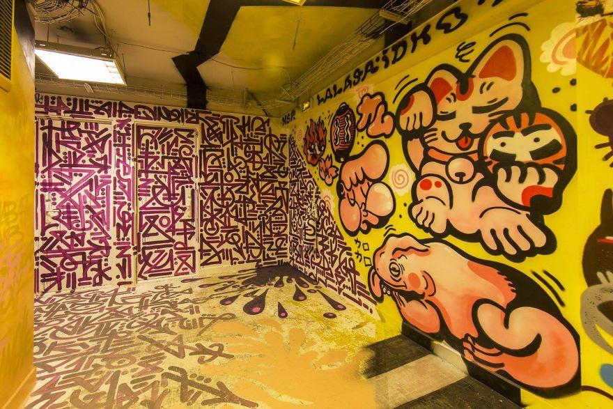 100-graffiti-artists-university-painting-rehab2-paris-596db6d7f3e9b__880.jpg