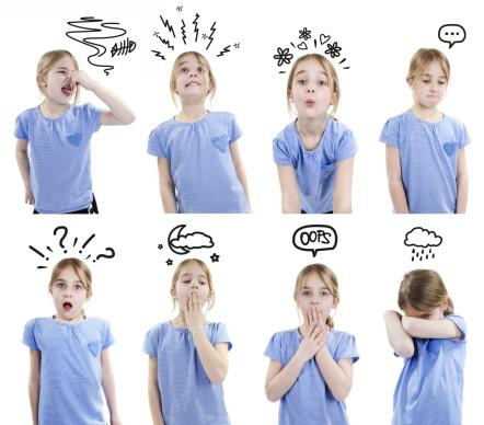Emozioni Pedagogia