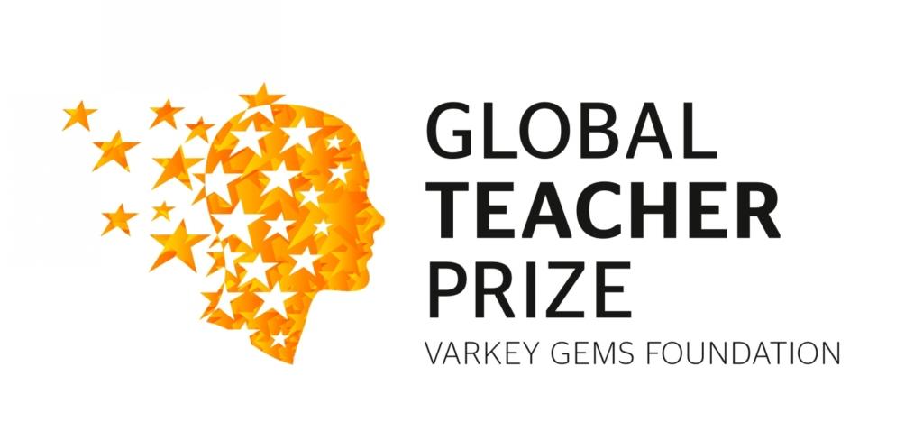 premio insegnanti
