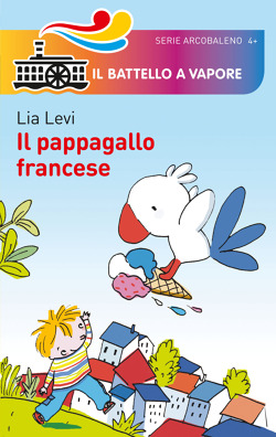 Lia Levi