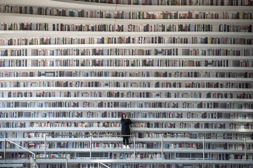 Cina-Biblioteca-1.jpg