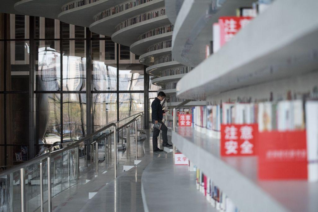 Cina-Biblioteca-7.jpg