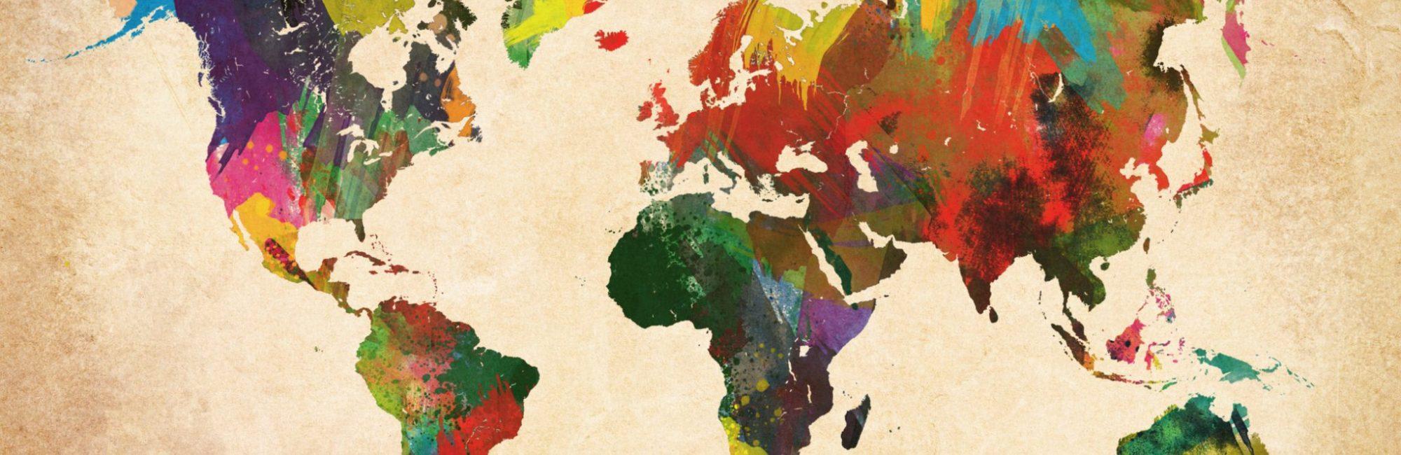 interculturali luoghi d'intercultura