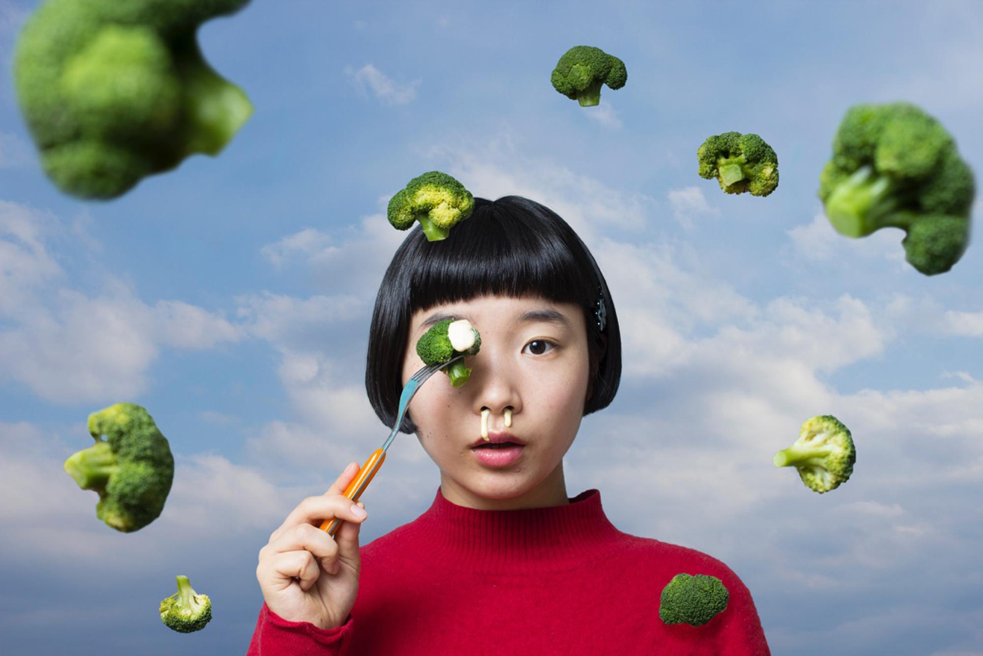 broccoli-2017.jpg