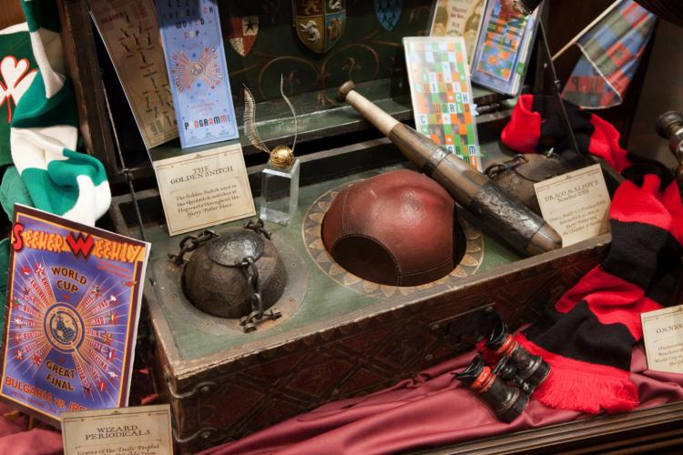 Quidditch-Case-750x500.jpg