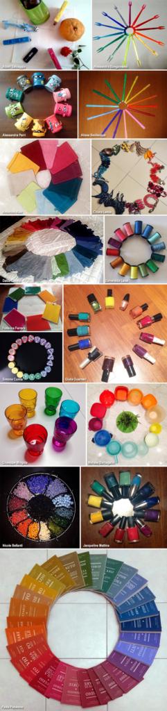 cerchio-cromatico-studenti
