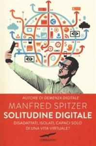 spitzer solitudine digitale convegno