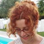 Adele Baldi