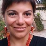 Valeria Pancucci