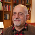 Carlo Francesco Ridolfi